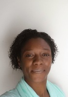 A photo of Sherra, a Chemistry tutor in Antioch, CA