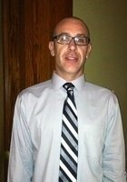 A photo of Chad, a Physics tutor in Ypsilanti charter Township, MI