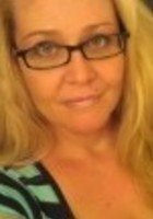 San Antonio, TX Essay Editing tutor Angelia