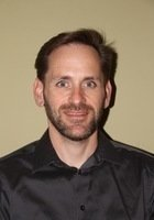 A photo of Jeff, a SAT Reading tutor in Gresham, OR