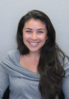 A photo of Kristen, a ACT tutor in Medford, MA