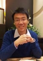 A photo of Aplomb, a Mandarin Chinese tutor in Henrico County, VA