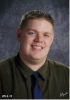 A photo of Ian, a Pre-Algebra tutor in Broomfield, CO