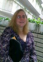 Aurora, IL Reading tutoring