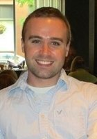 Johns Creek, GA Spanish tutor Tristan