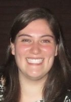 A photo of Catherine, a HSPT tutor in Morris County, NJ