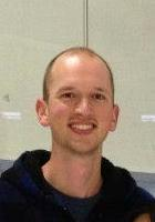 A photo of Dan, a SAT Reading tutor in Omaha, NE
