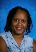 A photo of Joni, a Middle School Math tutor in Cincinnati, OH