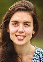 Elizabeth, NJ English Grammar and Syntax tutor Alison