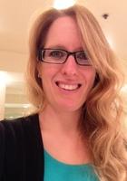 A photo of Laura, a Algebra tutor in Littleton, CO
