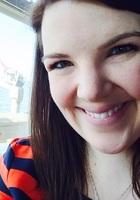 A photo of Katie, a Anatomy tutor in Alaska