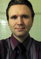 A photo of Michael, a GRE tutor in Avondale, AZ