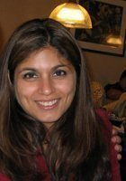 A photo of Kavita, a Chemistry tutor in Lynchburg, VA