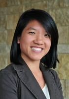 A photo of Judy, a Mandarin Chinese tutor in Yorba Linda, CA