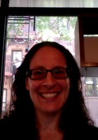 A photo of Sonya, a Latin tutor in White Plains, NY
