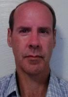 A photo of Ron, a Statistics tutor in Tulsa County, OK