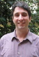A photo of Nick, a SAT Reading tutor in Libertyville, IL
