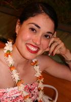 A photo of Renata, a Spanish tutor in Rocklin, CA