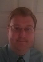 Davis, CA Math tutoring