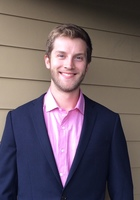 A photo of James, a LSAT tutor in Redmond, WA