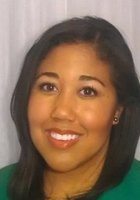 A photo of Jessica, a LSAT tutor in Sanford, FL