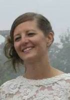 A photo of Lyndsy, a ASPIRE tutor in Arvada, CO