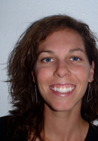 A photo of Kristine, a Microbiology tutor in San Diego, CA