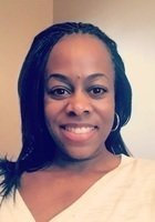 A photo of Shalon, a tutor in Gahanna, OH