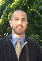 A photo of Jason, a tutor in La Mirada, CA