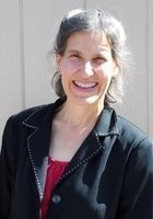A photo of Michelle, a HSPT tutor in Gresham, OR