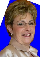 A photo of Sandy, a Phonics tutor in Arvada, CO