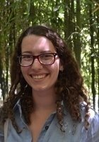 A photo of Heather, a SAT tutor in Hollywood, CA