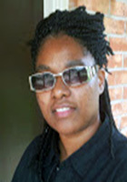 A photo of LaToyia, a ACT tutor in Texas