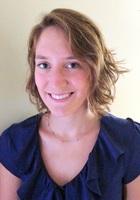 A photo of Hannah, a Biology tutor in Camden, NJ
