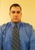 A photo of Eric, a HSPT tutor in Schenectady County, NY