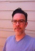 Bucks County, PA Phonics tutor Damon