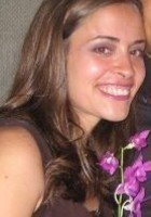 New Britain, CT SSAT prep tutor Sarah
