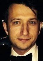 A photo of Aleksey, a Genetics tutor