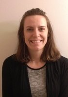 A photo of Laura, a Math tutor in Tigard, OR