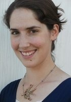 A photo of Breanne , a Spanish tutor in Peoria, AZ