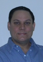 A photo of Frank, a tutor in Rollingwood, TX