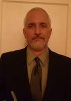 A photo of Michael, a HSPT tutor in Newport Beach, CA