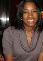A photo of La Toya, a Writing tutor in Clifton, NJ