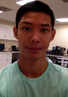 A photo of Youngsoo, a Pre-Algebra tutor in Renton, WA