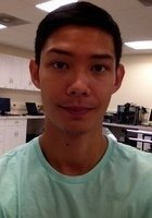A photo of Youngsoo, a Economics tutor in Charlotte, NC