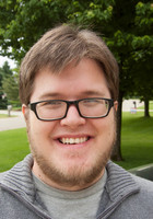 A photo of Jonathan, a GRE tutor in Sterling Heights, MI