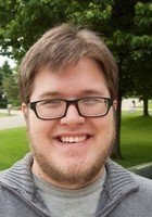 Charter Township of Clinton, MI SAT Reading tutor Jonathan