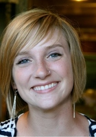 A photo of Brandy, a SSAT tutor in Harrisburg, TX