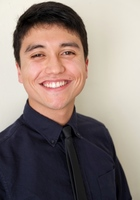 A photo of Paul, a GRE tutor in Vallejo, CA