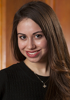 A photo of Alyssa, a SAT Reading tutor in Portage, IN